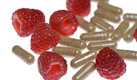 3 Fat Burning Supplements That Are a Con