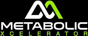 MX Logo Web shadow